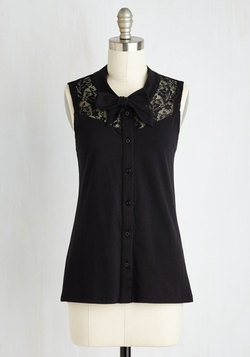 http://www.modcloth.com/shop/basic-tops/make-a-mission-statement-top-in-black