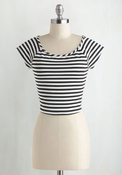 http://www.modcloth.com/shop/basic-tops/roller-derby-date-top-in-black