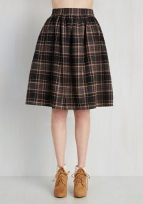 http://www.modcloth.com/shop/skirts/saturday-sojourn-skirt-in-plaid
