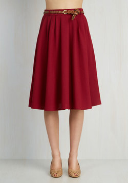 http://www.modcloth.com/shop/skirts/breathtaking-tiger-lilies-skirt-in-merlot