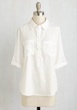 http://www.modcloth.com/shop/blouses/the-world-is-your-canvas-top