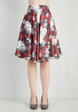 http://www.modcloth.com/shop/skirts/spinning-habits-skirt