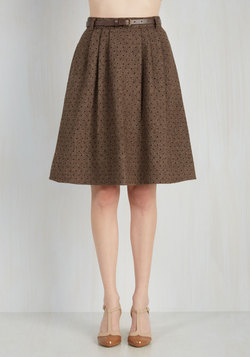 http://www.modcloth.com/shop/skirts/mentor-of-attention-skirt