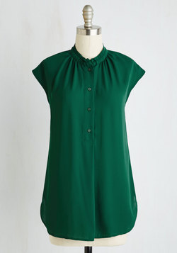 http://www.modcloth.com/shop/blouses/faithful-staple-top