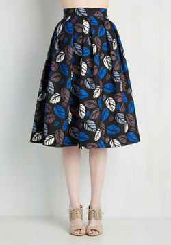 http://www.modcloth.com/shop/skirts/follow-my-leaf-skirt