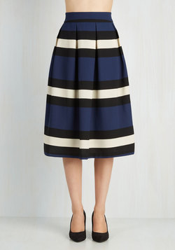 http://www.modcloth.com/shop/skirts/demure-galore-skirt