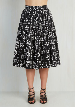 http://www.modcloth.com/shop/skirts/floats-your-note-skirt