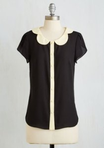 http://www.modcloth.com/shop/blouses/teachers-petal-top-in-black