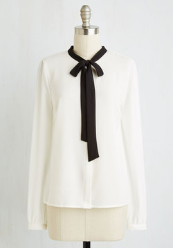 http://www.modcloth.com/shop/blouses/fun-with-symphonics-top