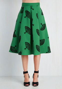 http://www.modcloth.com/shop/skirts/b-jones-style-skirt-in-pine