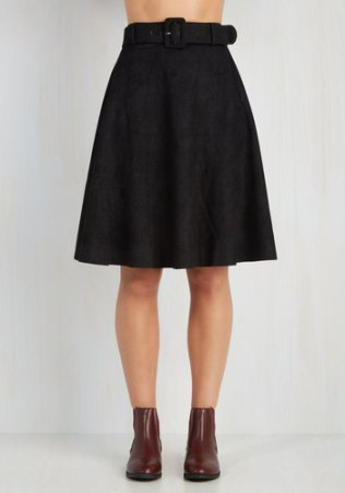 http://www.modcloth.com/shop/skirts/flirty-foundation-skirt-in-black