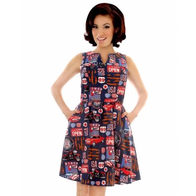 highway-dress