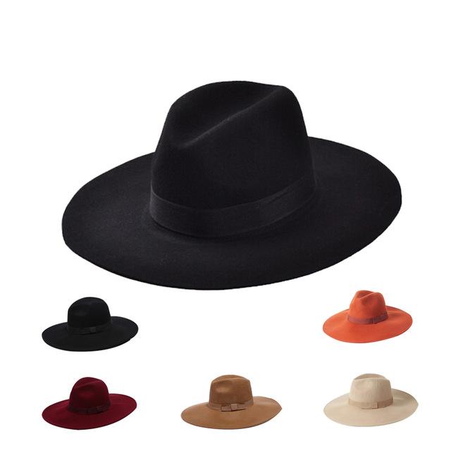 Vintage-Wide-Brim-Wool-Felt-Fedora-Hat-Fashion-Lady-Girls-Black-Floppy-Cloche-Tea-Party-Jazz.jpg_640x640.jpg
