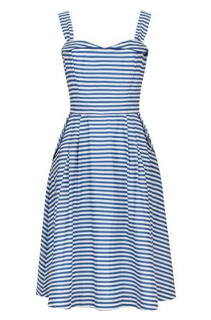 emily-and-fin-pippa-dress-stripes-1-303x459.jpg