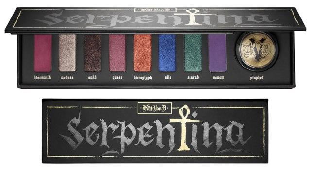 kat-von-d-serpentina-palette